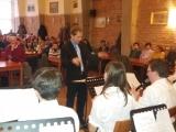 Vánoční koncerty dechového orchestru ZUŠ_26