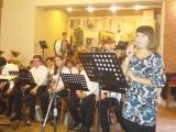 Vánoční koncerty dechového orchestru ZUŠ_27