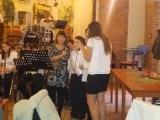 Vánoční koncerty dechového orchestru ZUŠ_29