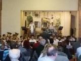 Vánoční koncerty dechového orchestru ZUŠ_2