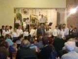 Vánoční koncerty dechového orchestru ZUŠ_32