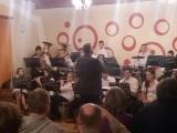Vánoční koncerty dechového orchestru ZUŠ_34