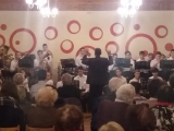 Vánoční koncerty dechového orchestru ZUŠ_35