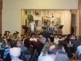 Vánoční koncerty dechového orchestru ZUŠ_3