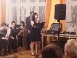 Vánoční koncerty dechového orchestru ZUŠ_41