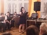 Vánoční koncerty dechového orchestru ZUŠ_42