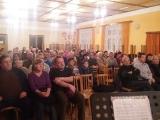 Vánoční koncerty dechového orchestru ZUŠ_43