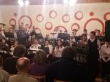 Vánoční koncerty dechového orchestru ZUŠ_45