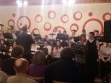 Vánoční koncerty dechového orchestru ZUŠ_46