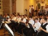 Vánoční koncerty dechového orchestru ZUŠ_4