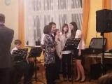 Vánoční koncerty dechového orchestru ZUŠ_50