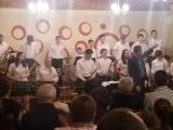 Vánoční koncerty dechového orchestru ZUŠ_55