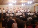 Vánoční koncerty dechového orchestru ZUŠ_56
