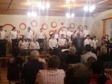 Vánoční koncerty dechového orchestru ZUŠ_57