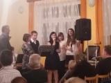 Vánoční koncerty dechového orchestru ZUŠ_59
