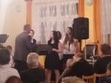Vánoční koncerty dechového orchestru ZUŠ_60