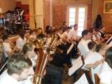 Vánoční koncerty dechového orchestru ZUŠ_9
