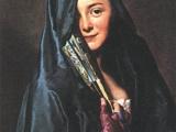 portréty_2