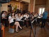 Koncert dechového orchestru 31. 3. 2017_26