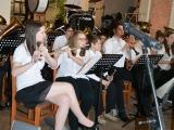 Koncert dechového orchestru 31. 3. 2017_27