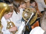 Koncert dechového orchestru 31. 3. 2017_31