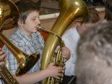 Koncert dechového orchestru 31. 3. 2017_34