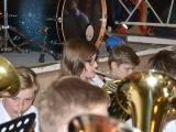 Koncert dechového orchestru 31. 3. 2017_75