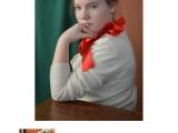 Fotoparafráze slavných obrazů vytvořené na březnových workshopech_5