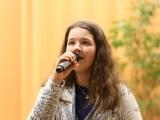 Z absolventského koncertu 7. 4. 2017_10