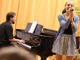 Z absolventského koncertu 7. 4. 2017_16