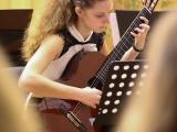 Z absolventského koncertu 7. 4. 2017_8