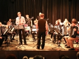 Akordeonový koncert_5