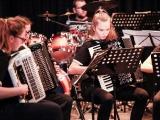 Akordeonový koncert_8