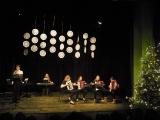 Adventní koncerty 10. 12. 2017_68