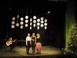 Adventní koncerty 10. 12. 2017_69