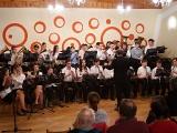 Vánoční koncert dechovky v Bojišti_13