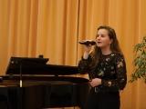 Z absolventského koncertu 20. 4. 2018_16
