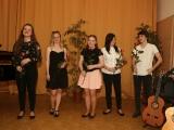 Z absolventského koncertu 20. 4. 2018_29