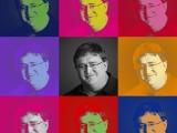 Ukázky popartových portrétů_11