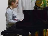 Momentka z malého listopadového koncertu_16