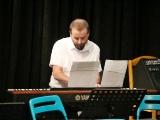 Na akordeon... 2018_44