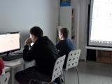 Projektový den s M. Šmídem_8