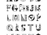 Autorské písmo - ukázka_25