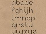 Autorské písmo - ukázka_35