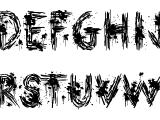 Autorské písmo - ukázka_81