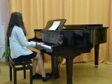 Malý koncert_16