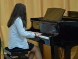 Malý koncert_2