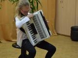 Malý koncert_5