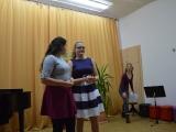 Malý koncert_7