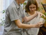 Momentky z absolventského koncertu_14
